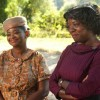 """The Help""  and Southern Gumption"