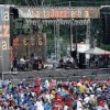 Atlanta Jazz Festival