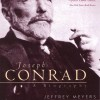 Joseph Conrad Loved an Atlanta lady