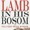 Lamb In His Bosom