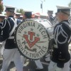 VT's Cadets at the 'Corps' of Tradition