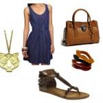 auburn outfit2