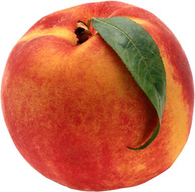 the_peach