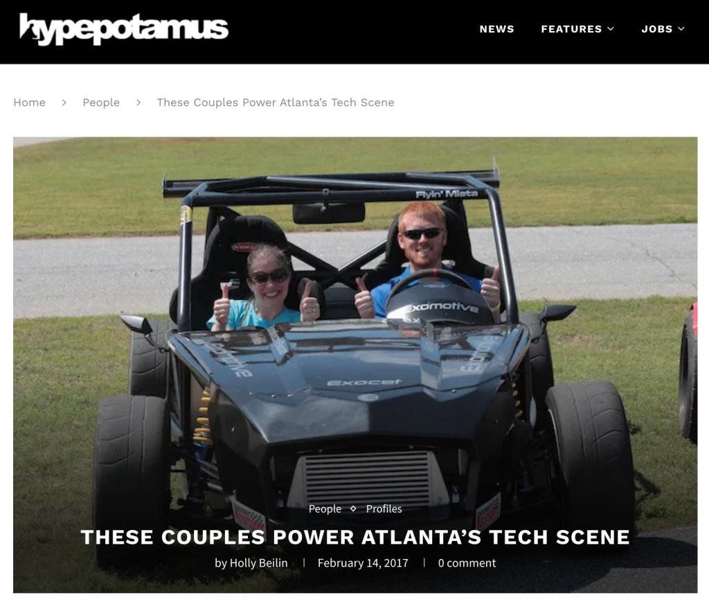 Hypepotamus_Power_Couple