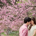 All images for Five Things About Love are courtesy of Blume Photography and not to be reproduced.