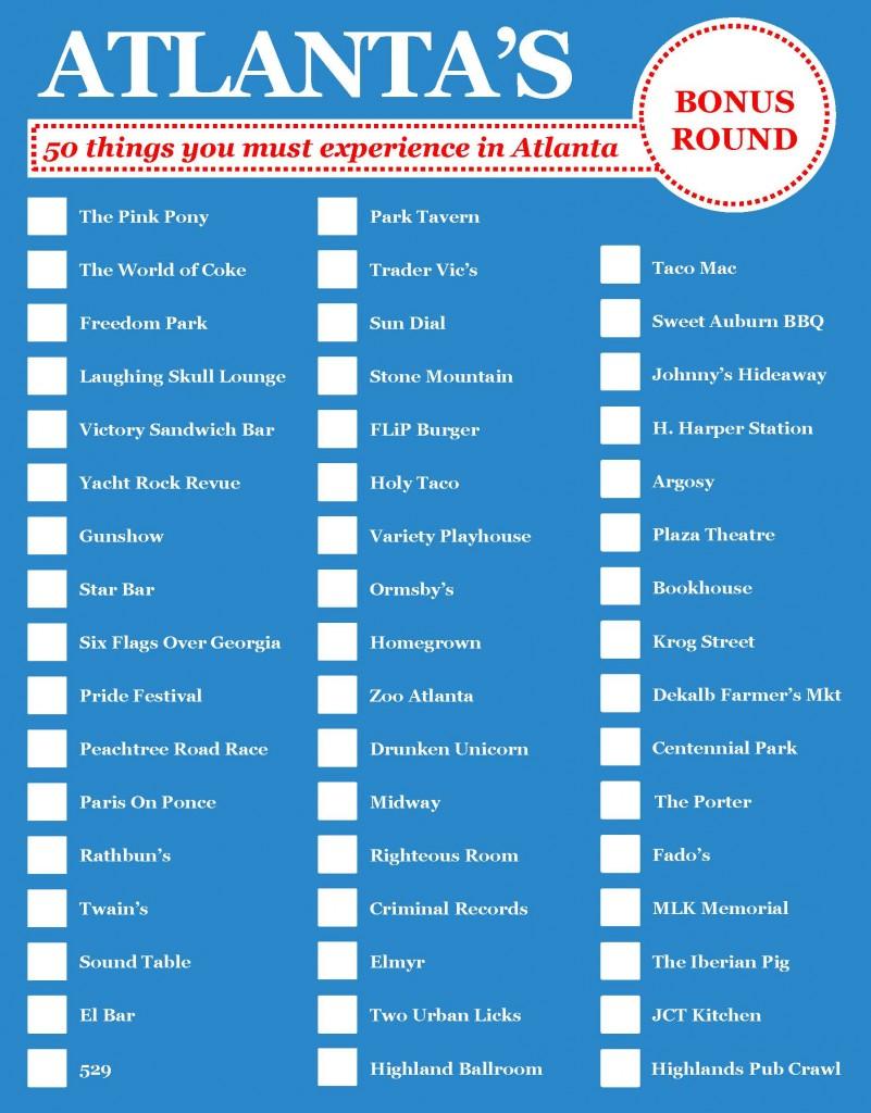 ATL Bucket List Bonus Round v2 2015