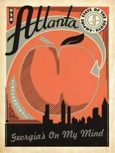 atlanta-print
