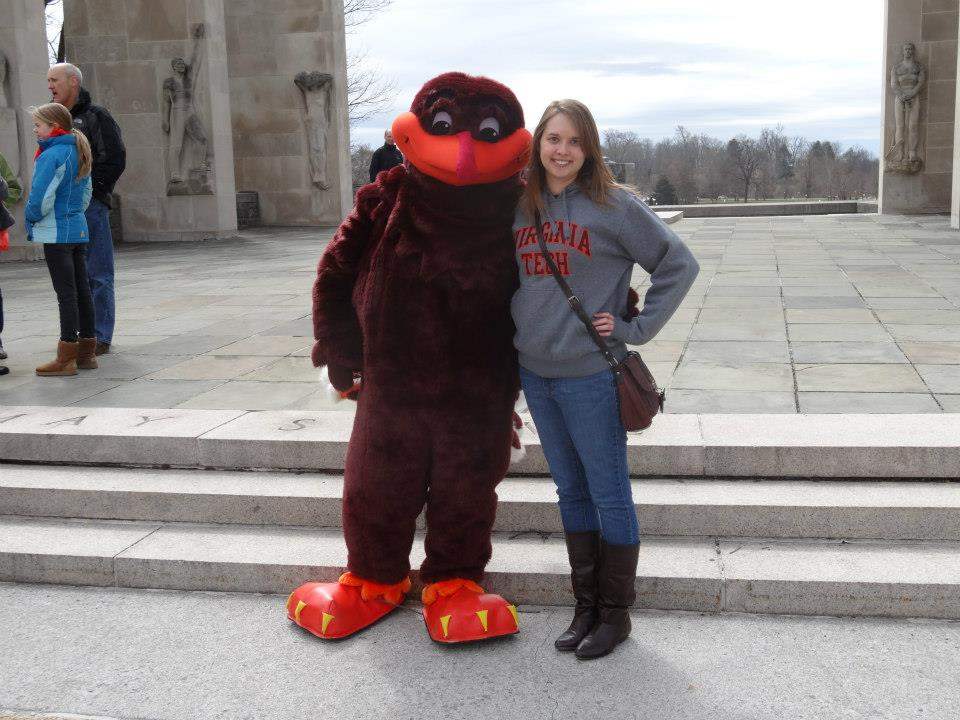 virginia_tech_hokie