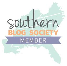 Southern_Blog_Society