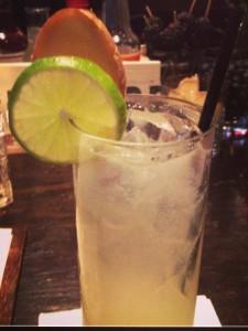 The best moonshine cocktails in Atlanta