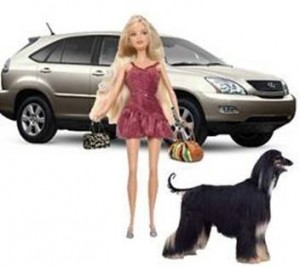 Buckhead_Barbie