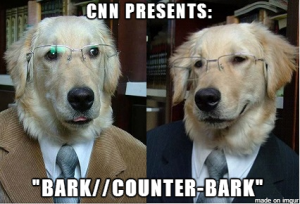 Bark Alias