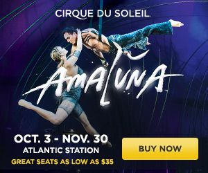 https://www.cirquedusoleil.com/en/shows/amaluna/tickets/atlanta.aspx