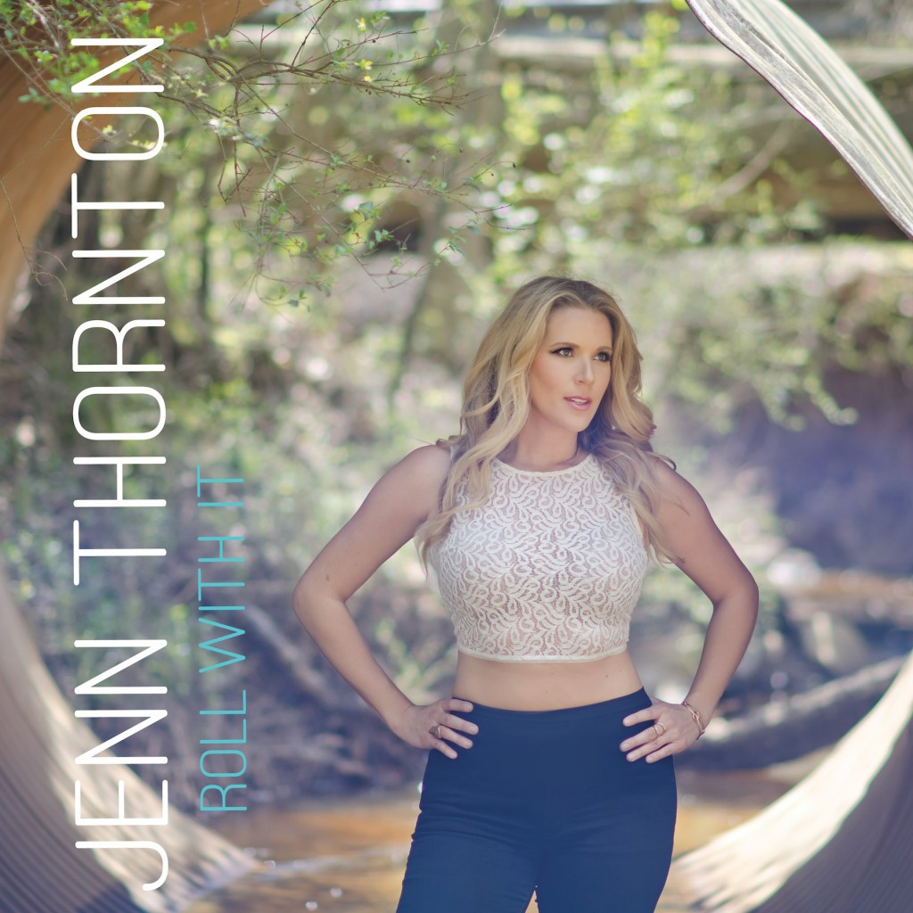Jenn Thornton music
