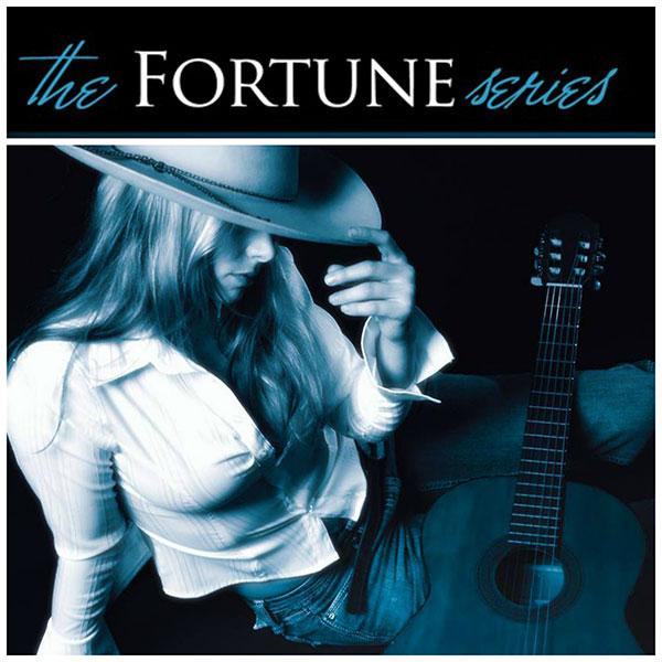 Fortune_Series_Hunter