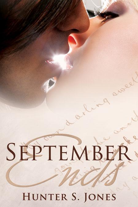 September_Ends_Hunter