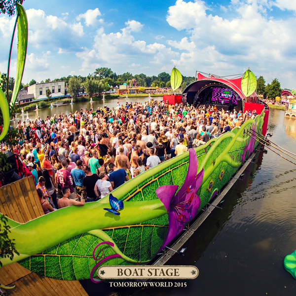 Boat-Stage-Tomorrowworld-2015-Atlanta-music-festival