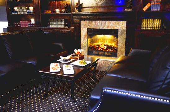 Burn-Social-Club-Atlanta-Georgia-Buckhead-Lounge