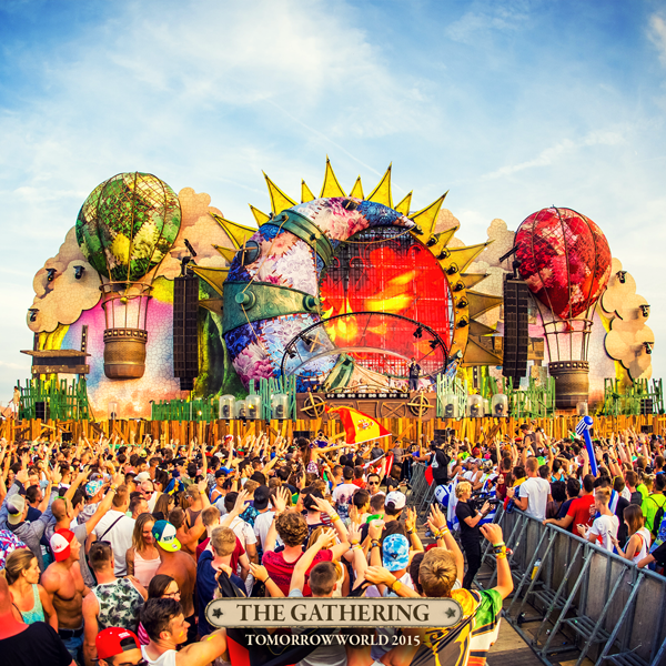 The-Gathering-Stage-Tomorrowworld-Atlanta-music-festival