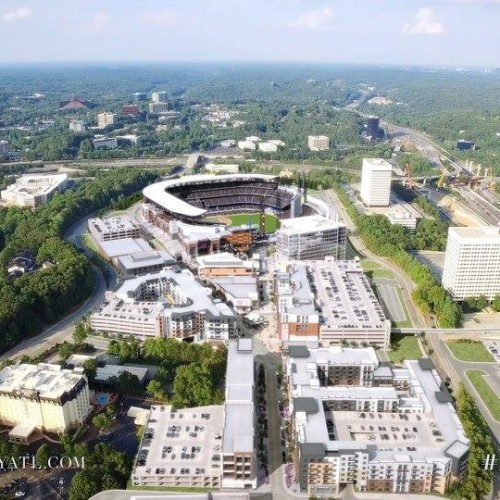Battery_Atlanta_Braves_New_Stadium_1