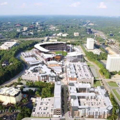 Battery_Atlanta_Braves_New_Stadium_1
