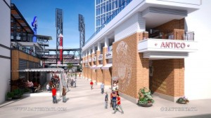Antico_Pizza_Atlanta_Braves_New_Stadium_Battery