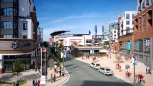 Atlanta_Battery_Braves_New_Stadium_Development