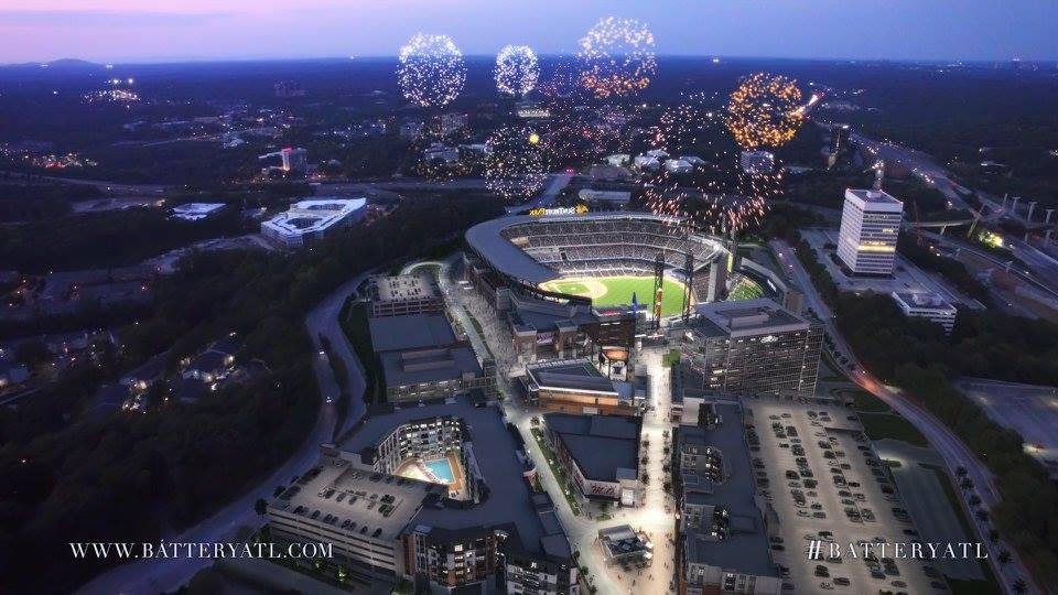 Atlanta_Braves_New_Stadium