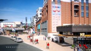 Battery_Atlanta_Braves_New_Stadium