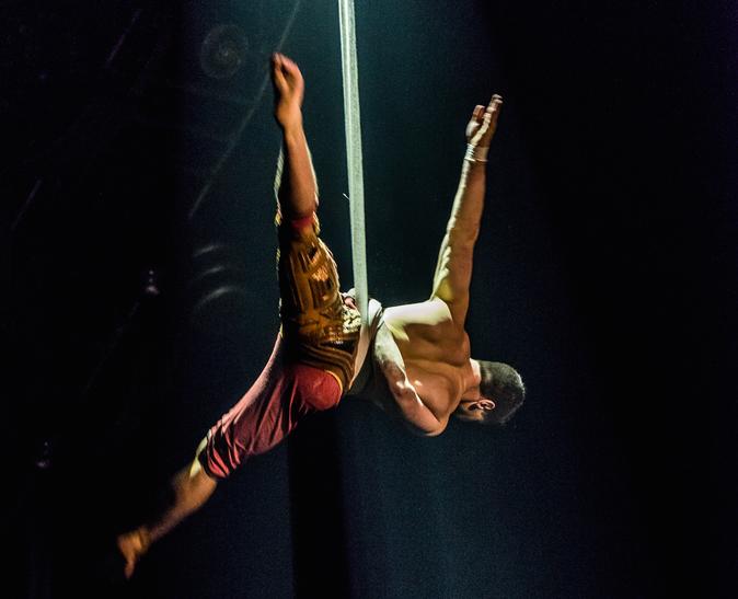 KURIOS_Cirque_du_Soleil_Atlanta