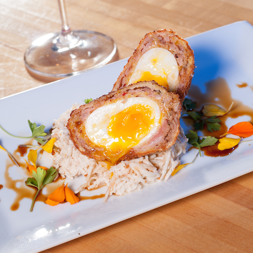 Scotch-Egg-Branded-Butcher-Athens