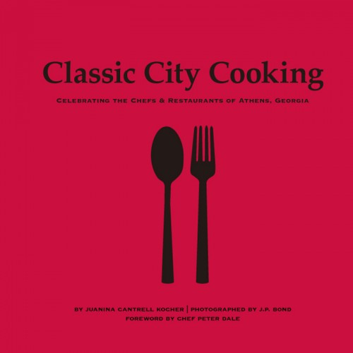 Classic_City_Cooking_Athens