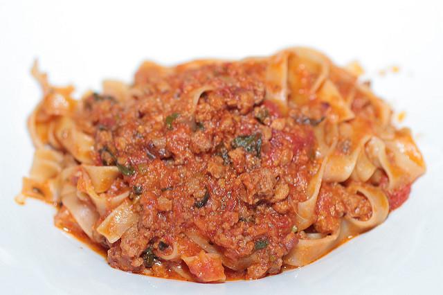 spaghetto_bolognese_davios_atlanta