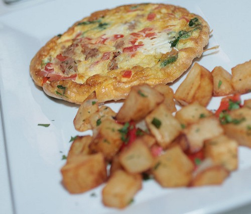 frittata_brunch_davios