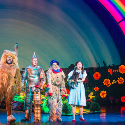 Wizard_Of_Oz_Fox_Theatre_Atlanta