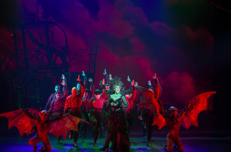 Wizard_of_Oz_National_Broadway_Tour