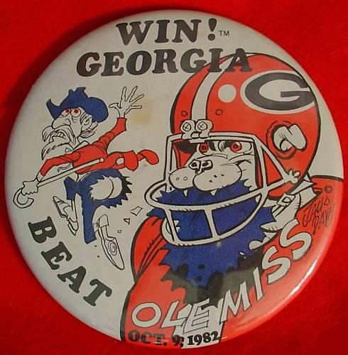 uga-vs-ole-miss