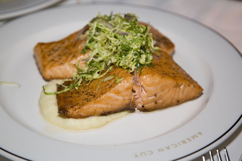 american_cut_atlanta_salmon