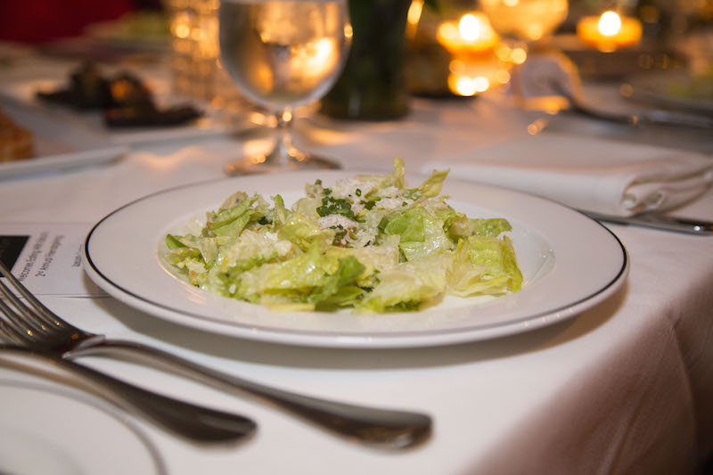 caesar_salad_steakhouse_american_cut_atlanta