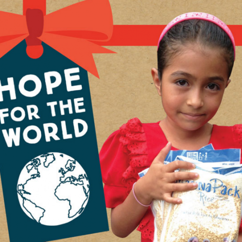 feed-my-starving-children-hope-filled-holiday