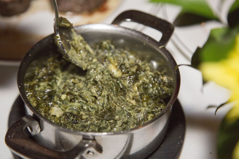steakhouse_creamed_spinach