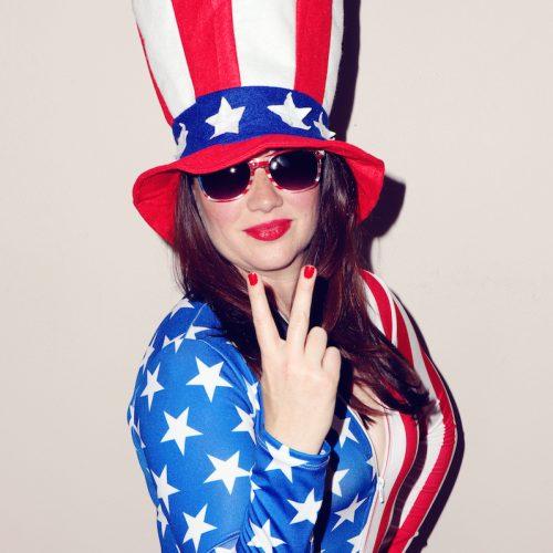 Murica-USA-Freedom-1st-Amedment-#YearoftheWarrior