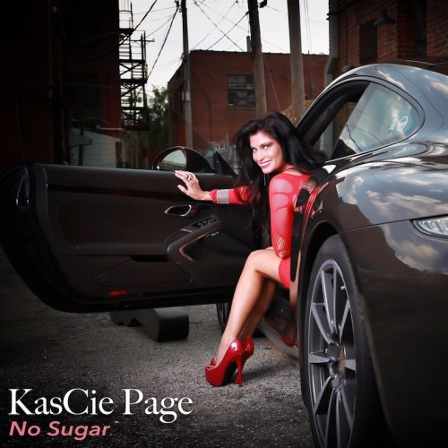 kascie-page-no-sugar-cover