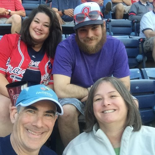 Atlanta_Braves_Family_Phil_Gura