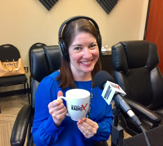 Lauren_Patrick_Pretty_Southern_Terminus_Business_Radio_X_Mastermind_Your_Lunch