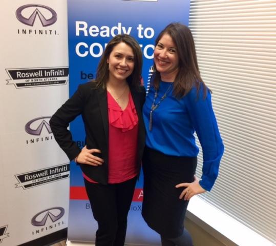 Stefanie_Diaz_Mastermind_Your_Launch_Business_Radio_X