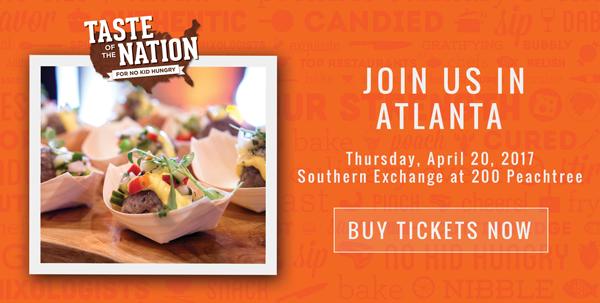 Taste_of_the_Nation_Atlanta