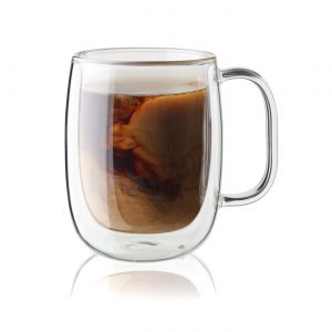 zwilling-sorrento-double-wall-glass-coffee-mug-set-plus