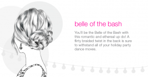 02-BelleoftheBash_BlogImage