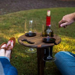 Hoffmaster-folding-wine-table-3